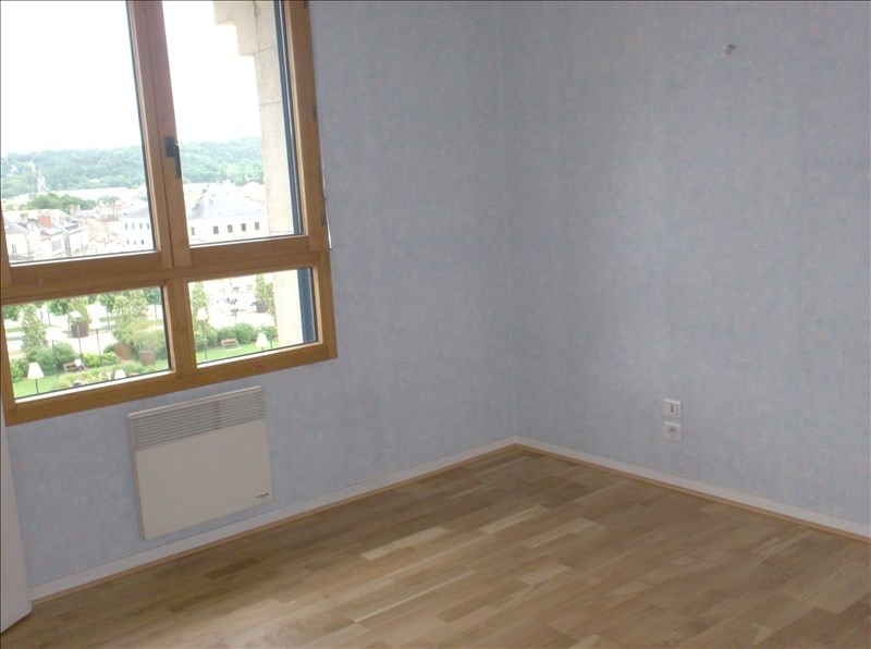 Rental apartment Perigueux 515€ CC - Picture 8
