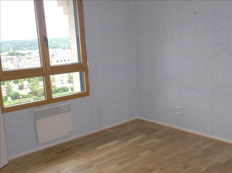 Location appartement Perigueux 515€ CC - Photo 8