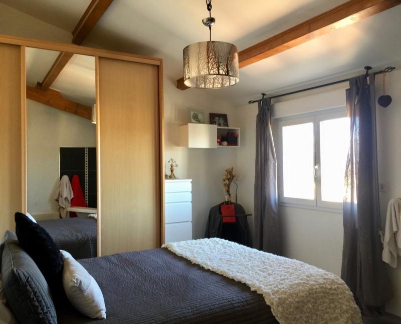 Vente maison / villa Trets 335000€ - Photo 7