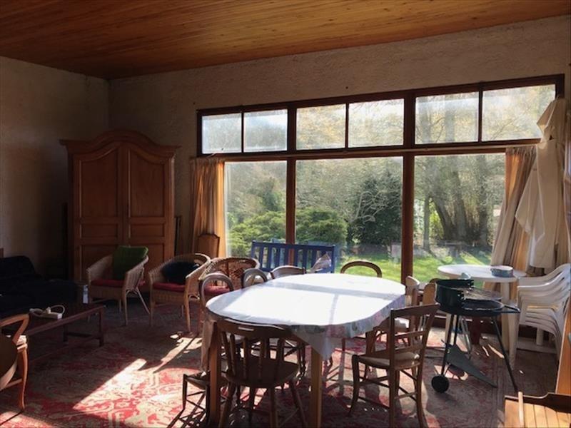 Verkoop  huis Nogent le roi 140000€ - Foto 3