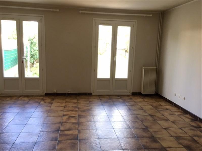 Vente maison / villa Orvault 243800€ - Photo 4