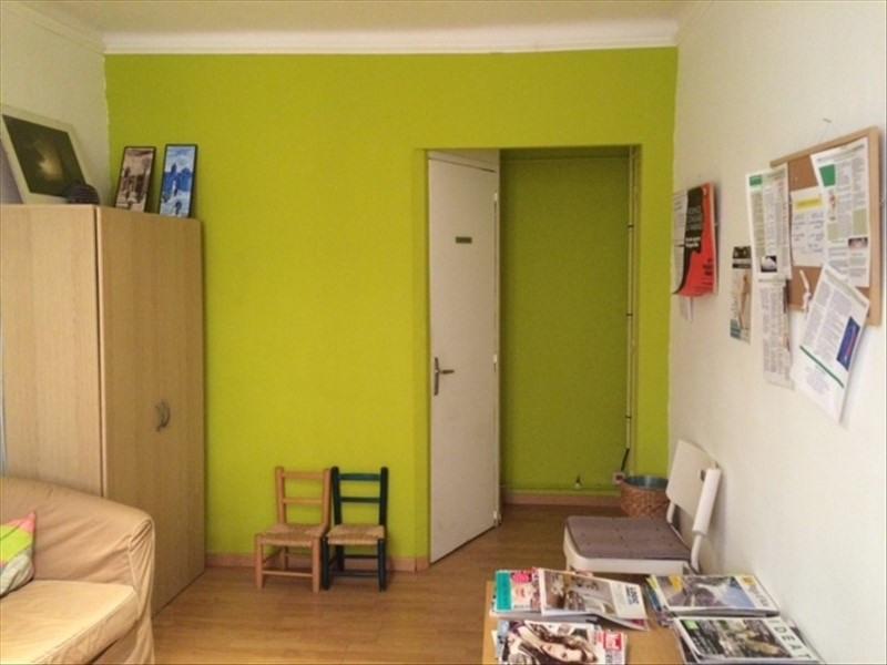 Location bureau Aix en provence 500€ +CH/ HT - Photo 5