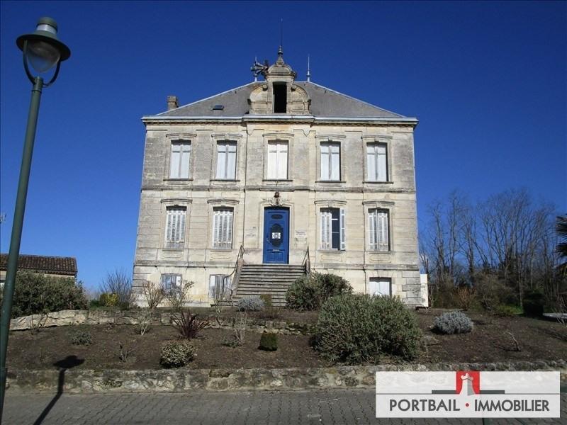 Vente maison / villa Bordeaux 381000€ - Photo 4