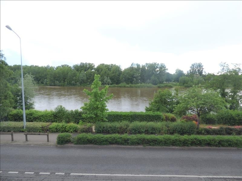 Vente appartement Moulins 64 000€ - Photo 1