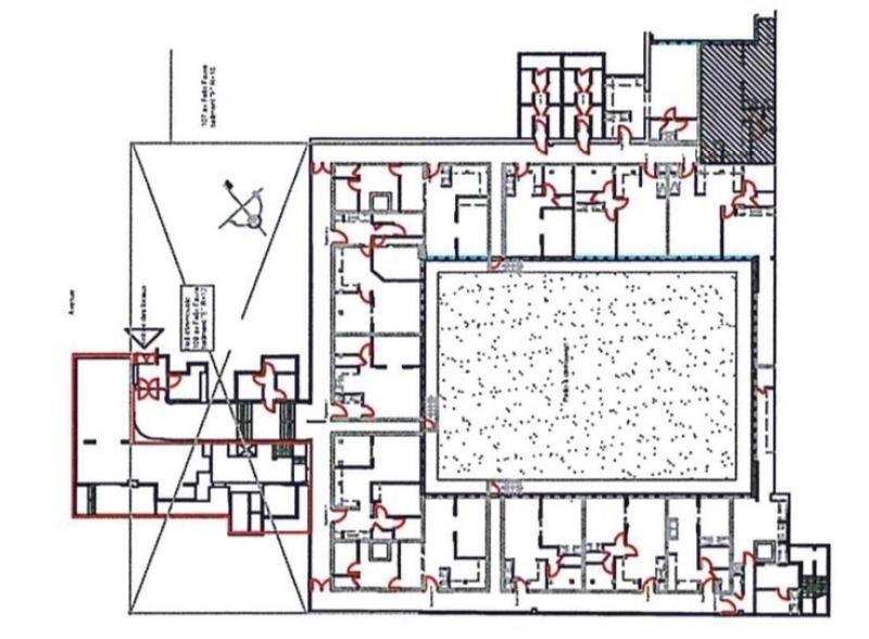 Vente appartement Paris 15ème 485 000€ - Photo 8