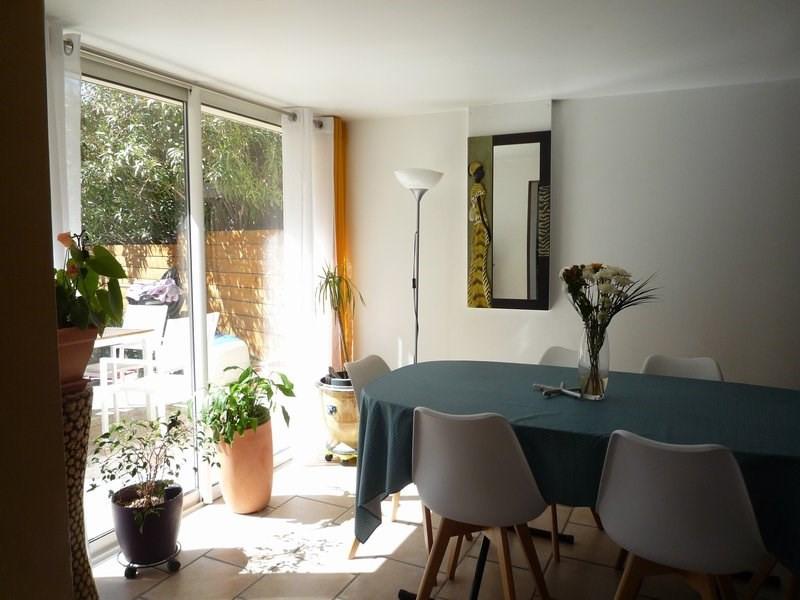 Vente maison / villa Serignan du comtat 210000€ - Photo 4