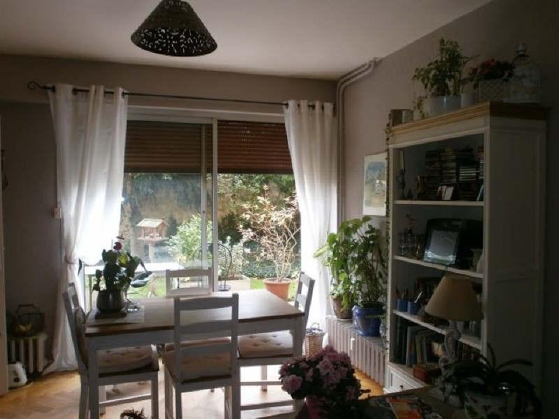Vente appartement Chartres 95000€ - Photo 2