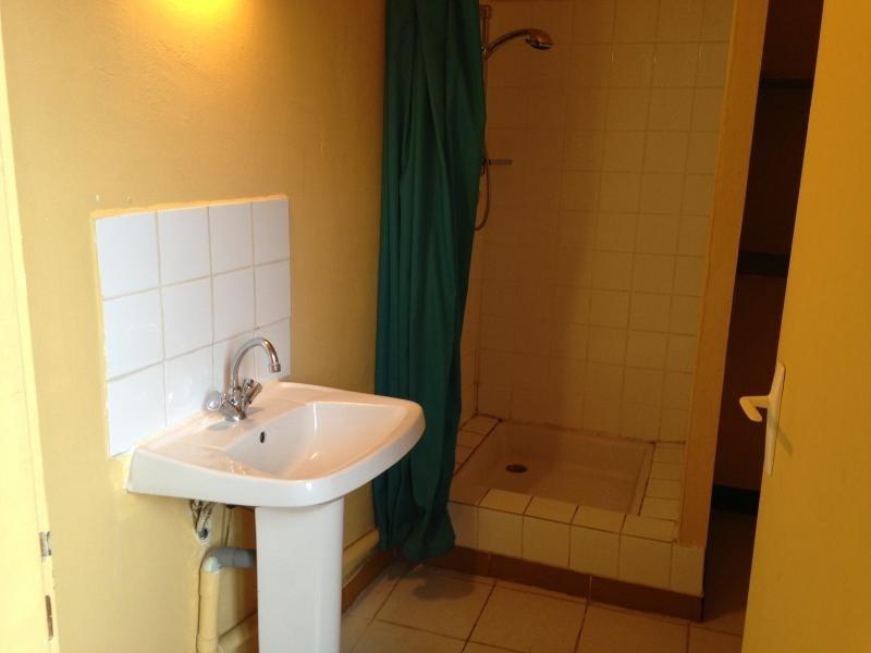 Produit d'investissement immeuble Labastide-rouairoux 120000€ - Photo 7