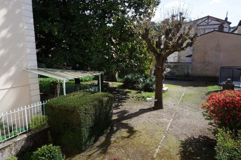 Revenda apartamento Vienne 299000€ - Fotografia 8
