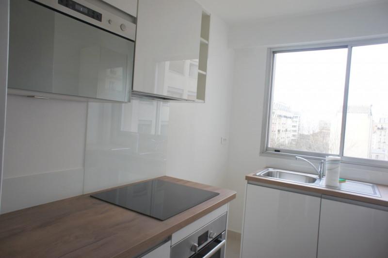 Location appartement Paris 14ème 1350€ CC - Photo 12
