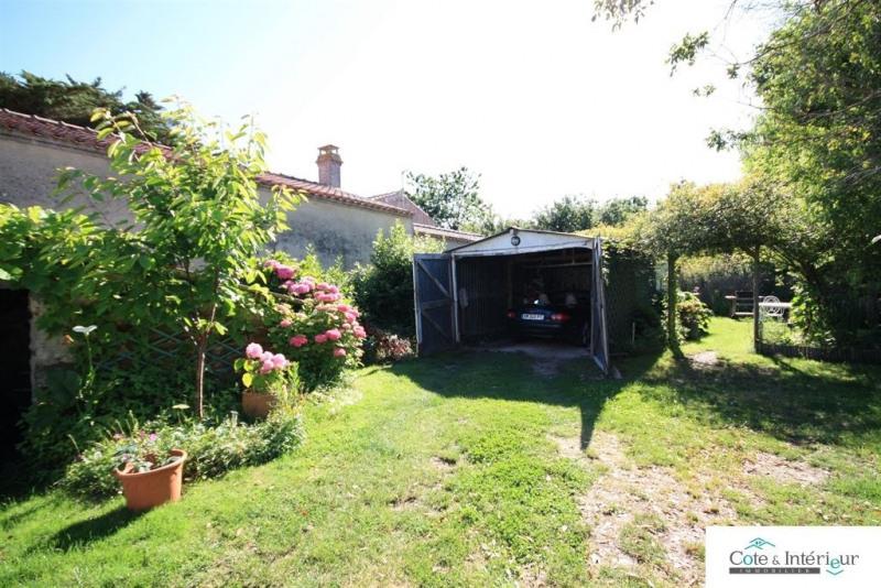 Sale house / villa Olonne sur mer 195000€ - Picture 3