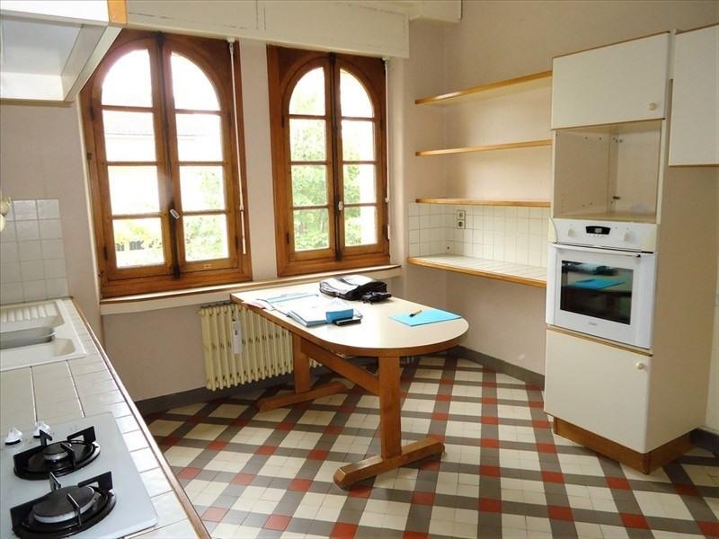 Sale house / villa Albi 294000€ - Picture 10