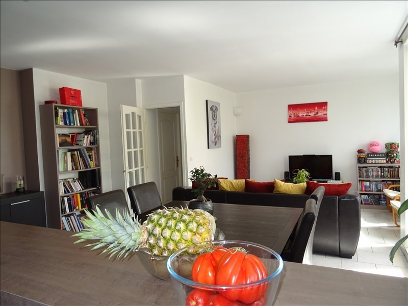 Sale apartment Marly le roi 192 000€ - Picture 5