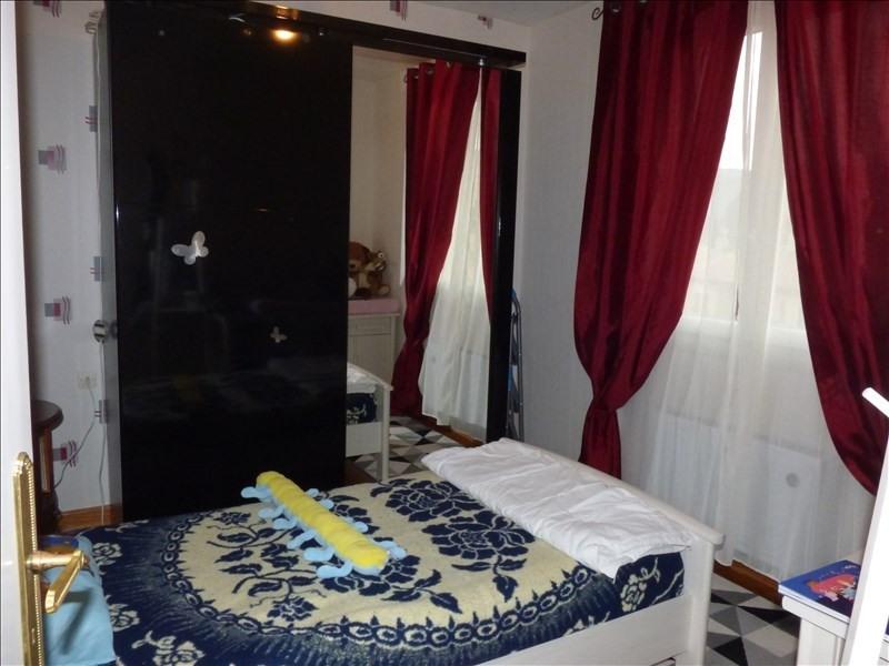 Vente maison / villa Aussillon 125000€ - Photo 5