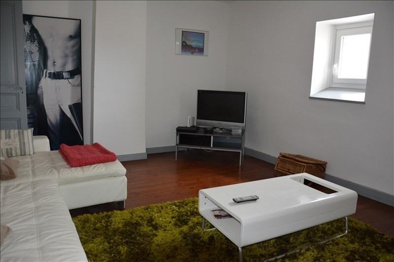 Vente de prestige maison / villa Mazamet 420000€ - Photo 7