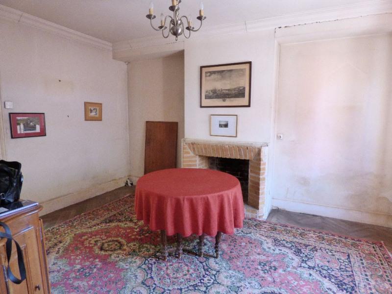 Vente maison / villa Les andelys 222000€ - Photo 4
