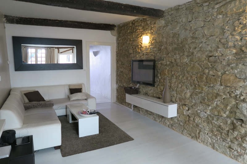 Vente maison / villa Mirepoix 353000€ - Photo 6