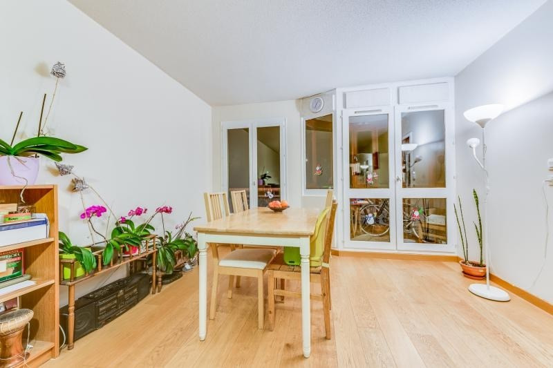 Vente appartement Besancon 79000€ - Photo 7