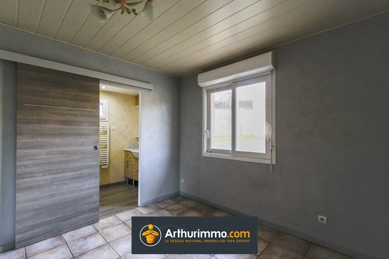 Sale house / villa Courtenay 207 900€ - Picture 5