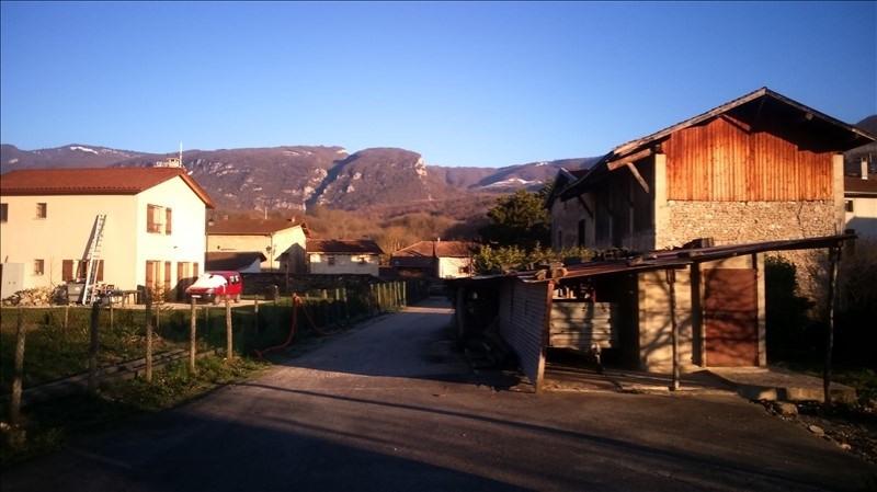 Vente maison / villa St marcellin 206000€ - Photo 3