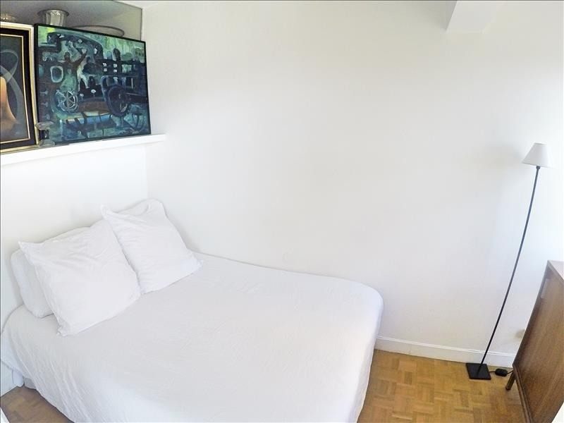 Sale apartment Paris 11ème 420000€ - Picture 6