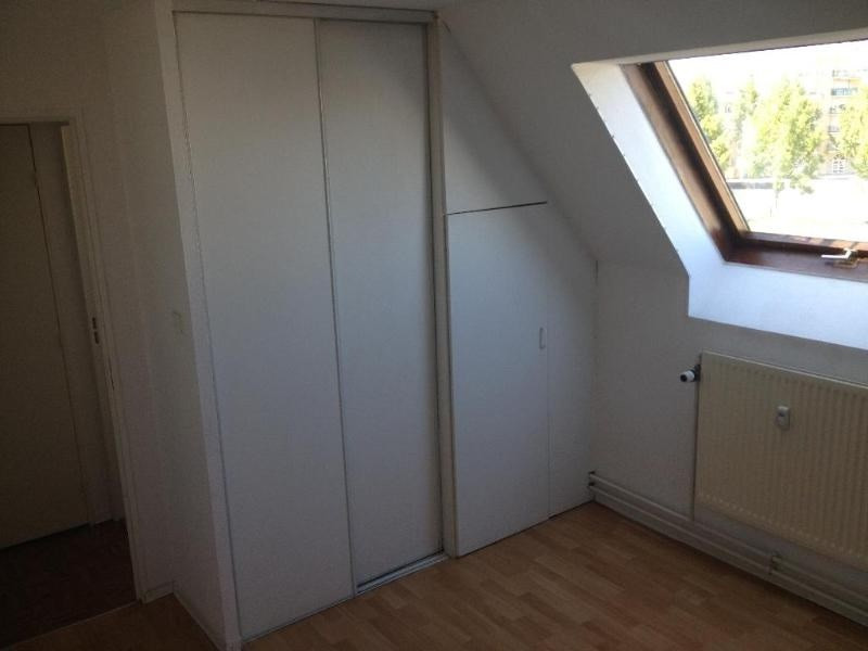 Location appartement Strasbourg 765€ CC - Photo 5