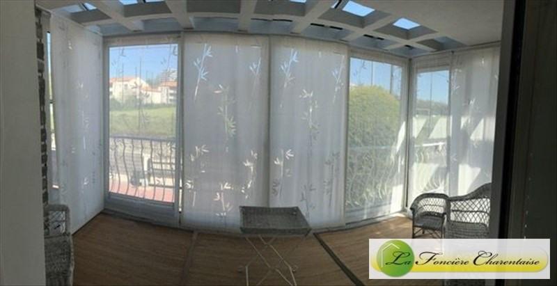 Sale house / villa Angouleme 233200€ - Picture 9