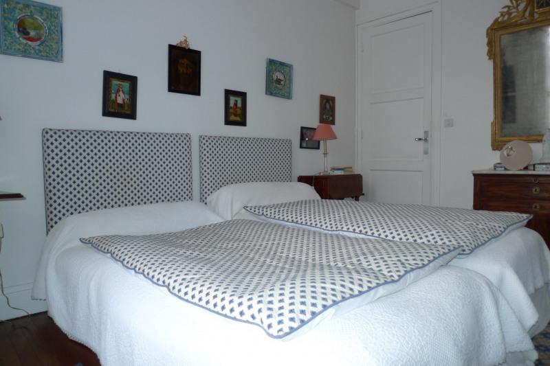 Sale house / villa Saint-jean-de-luz 1450000€ - Picture 5