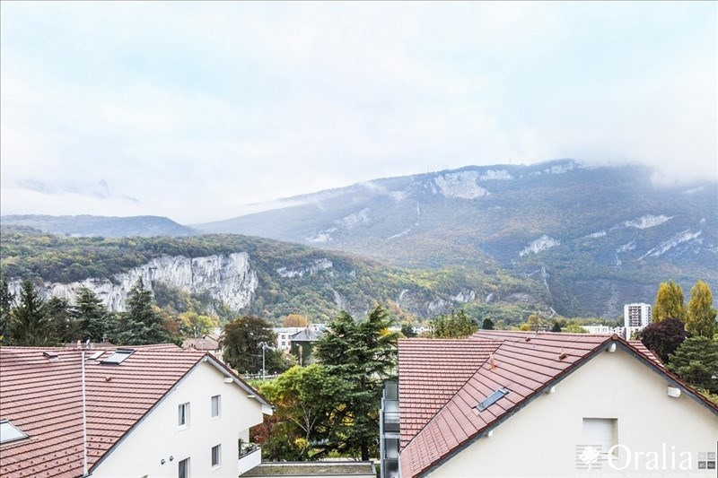 Vente appartement Fontaine 80 000€ - Photo 7