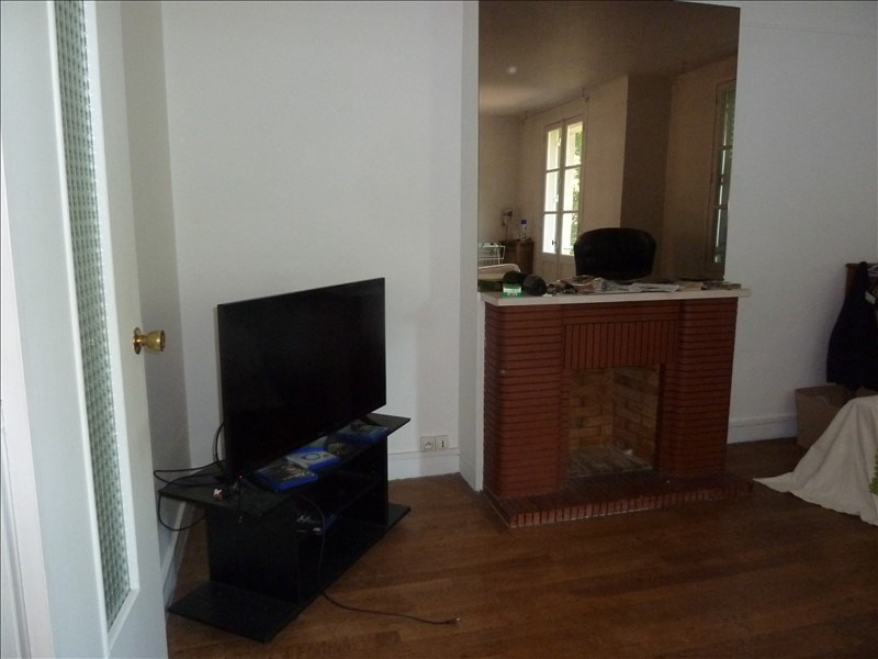 Vente appartement Villejuif 226 000€ - Photo 5
