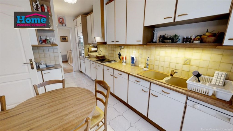 Vente maison / villa Rueil malmaison 949000€ - Photo 5