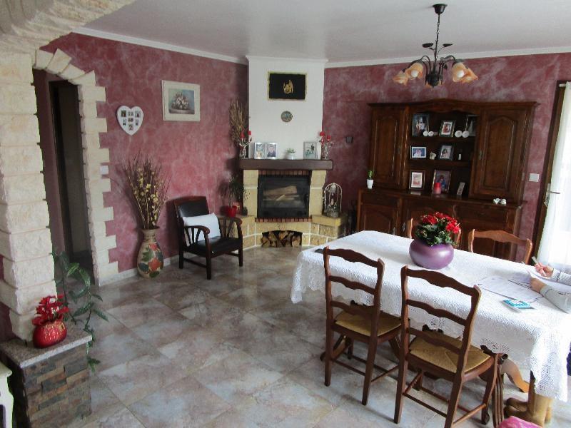 Vente maison / villa Labenne 315000€ - Photo 2