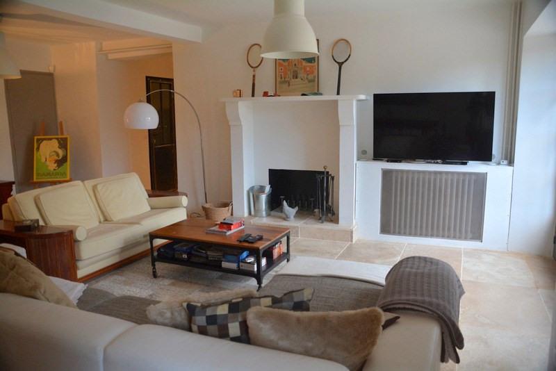 Verkoop van prestige  huis Montauroux 995000€ - Foto 8