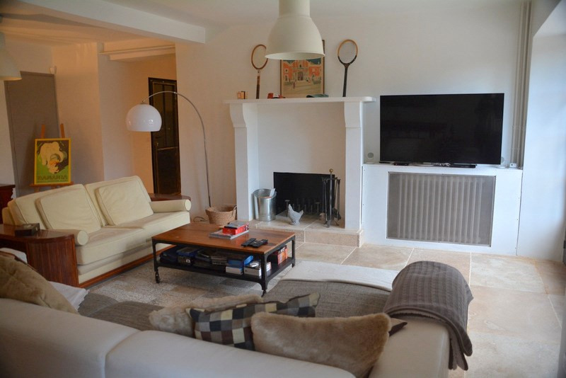 Vente de prestige maison / villa Montauroux 995000€ - Photo 8