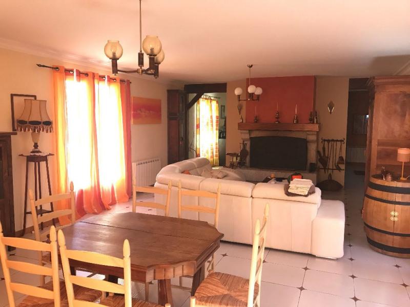 Vente maison / villa Le girouard 257750€ - Photo 2