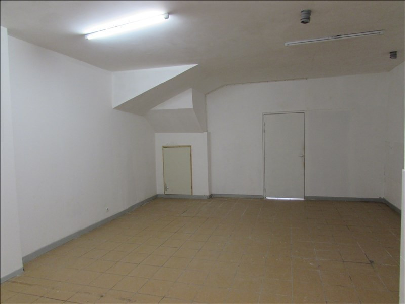Vente local commercial Beziers 75 000€ - Photo 5