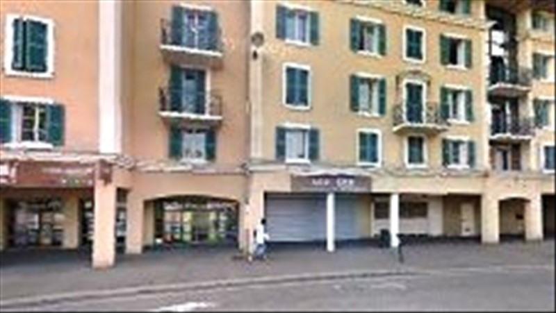 Sale apartment Bourg en bresse 45000€ - Picture 1