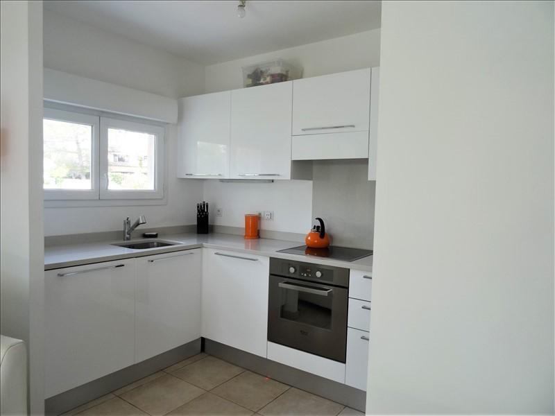 Sale apartment St raphael 429000€ - Picture 6
