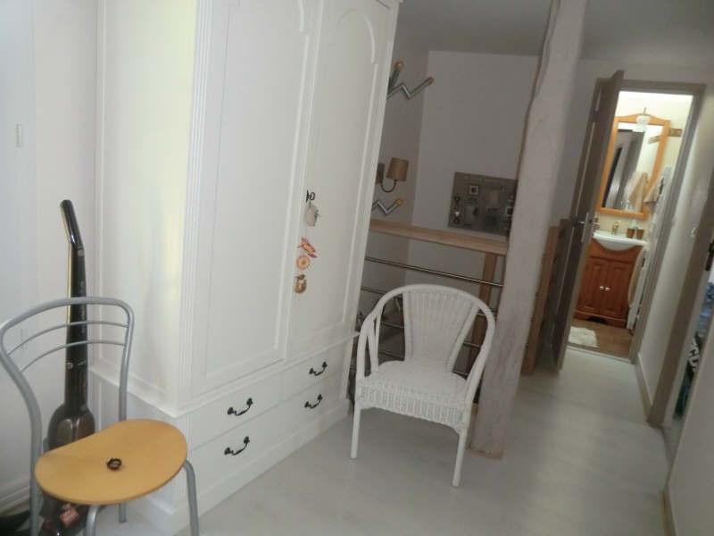 Sale house / villa Orry la ville 240000€ - Picture 10