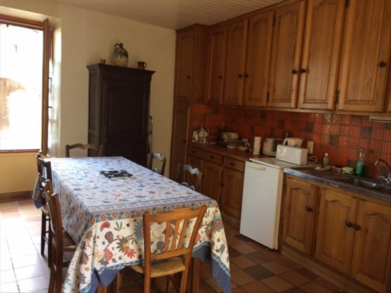 Vente maison / villa Allas les mines 54000€ - Photo 5