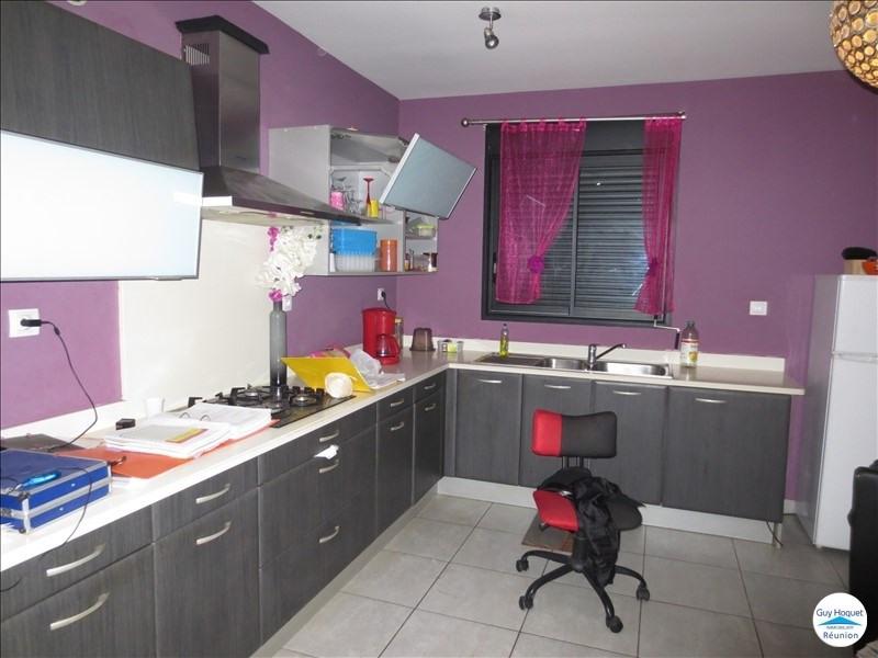 Vente maison / villa St louis 355000€ - Photo 3