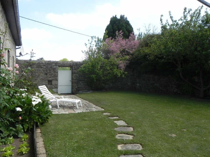 Vente maison / villa Louannec 281 205€ - Photo 3