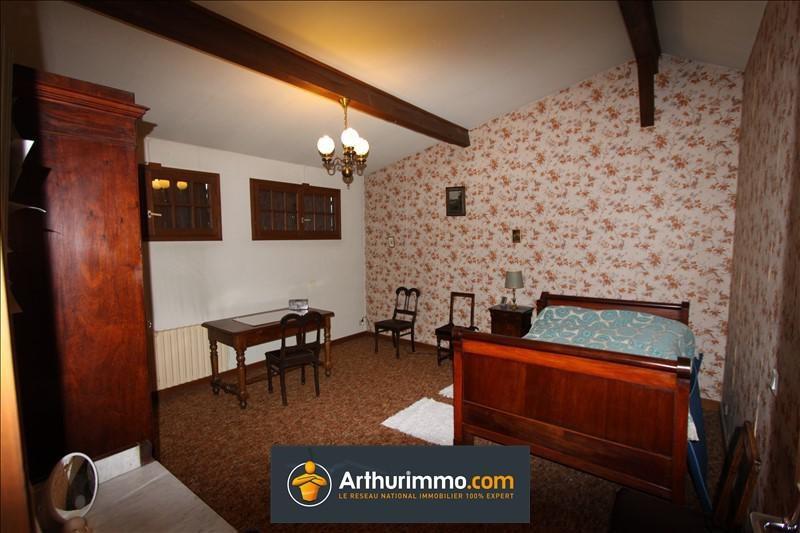 Sale house / villa Belley 220000€ - Picture 7