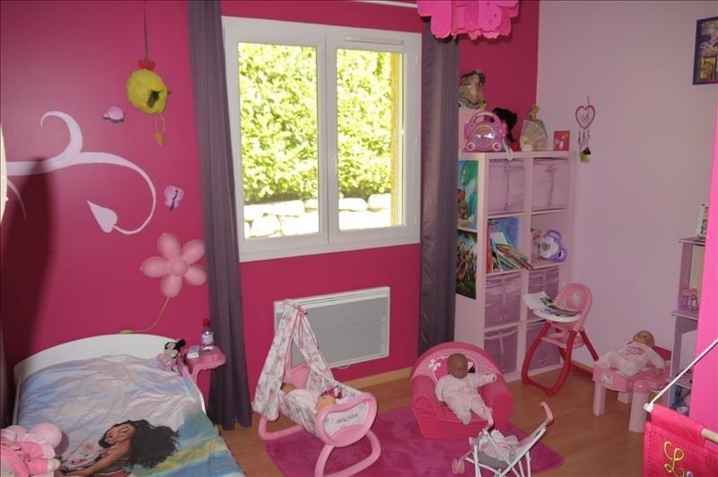 Verkauf haus Montseveroux 244800€ - Fotografie 10