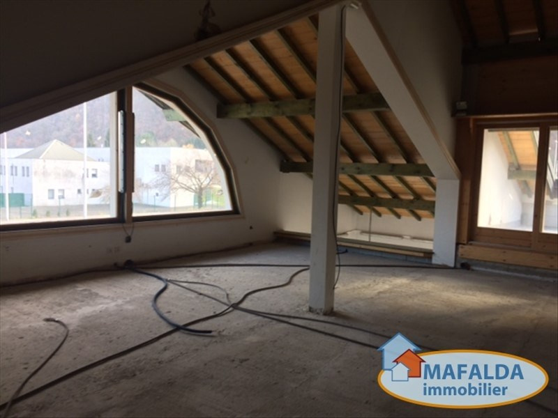 Vente local commercial Vougy 725 000€ - Photo 4