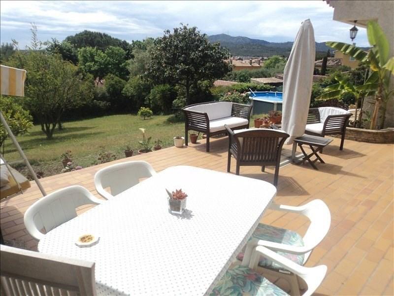 Verkauf von luxusobjekt haus La seyne sur mer 865000€ - Fotografie 2