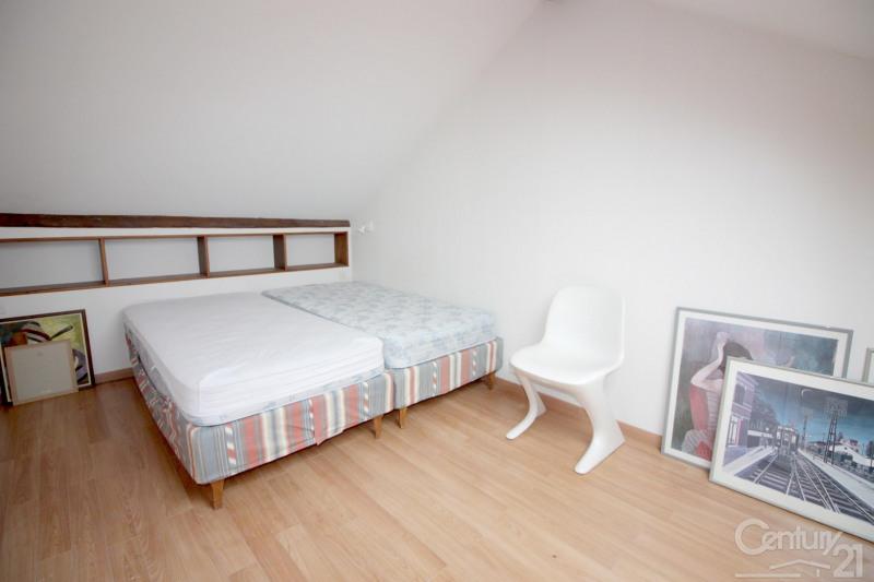 Venta  apartamento Deauville 235000€ - Fotografía 6
