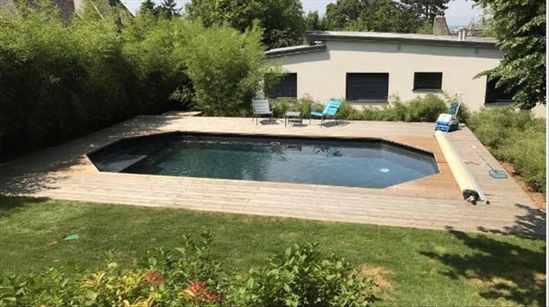 Deluxe sale house / villa Mulhouse 780000€ - Picture 2