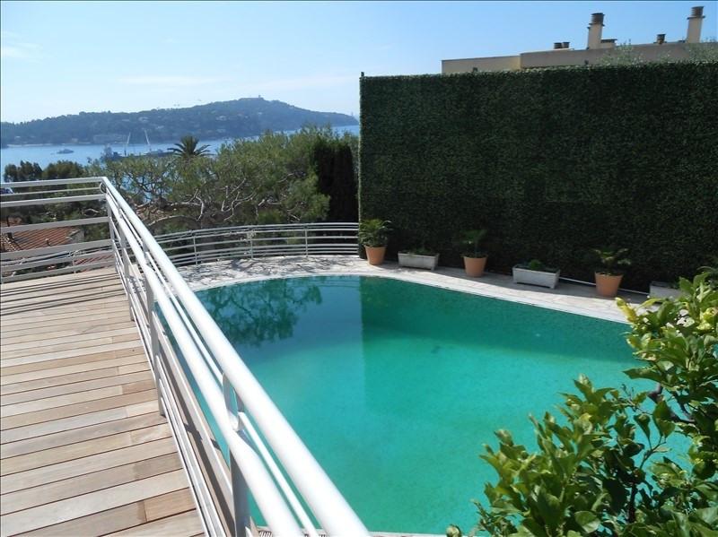 Immobile residenziali di prestigio casa Villefranche 4700000€ - Fotografia 2