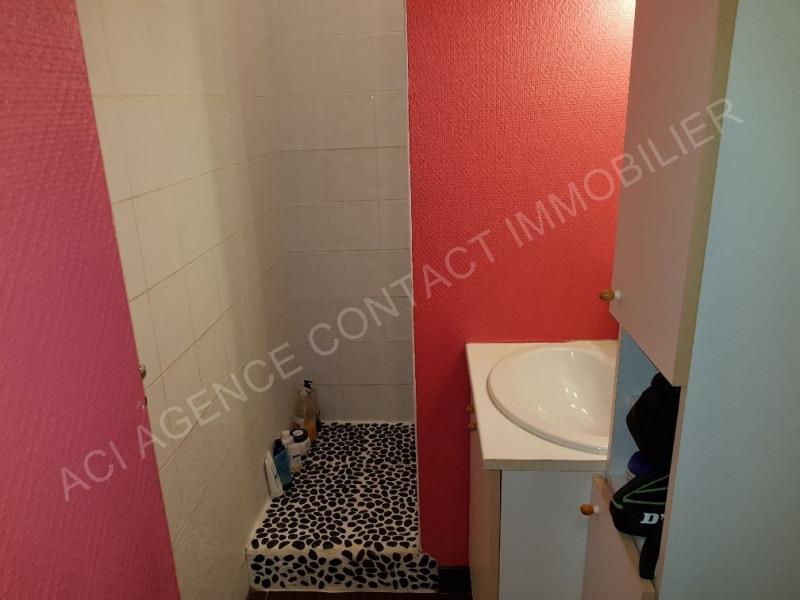 Sale house / villa Mont de marsan 95650€ - Picture 4